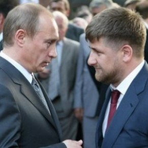 Kadyrov dément les persécutions d'homosexuels alors que de nouvelles révélations sont publiées - Tchétchénie