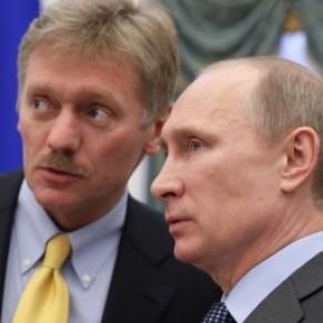 Les arrestations d'homosexuels <I>pas confirmées</I> selon le Kremlin - Tchétchénie / Russie