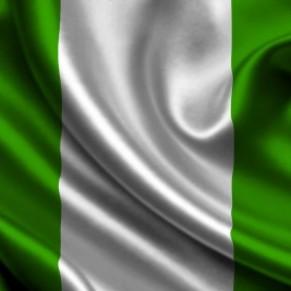 53 hommes accusés d'avoir organisé un mariage gay - Nigeria