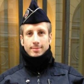 Xavier Jugelé, le policier assassiné, était un militant gay
