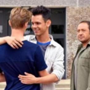 France 2 propose une programmation spéciale le 17 mai à l'occasion de la journée de la lutte contre l'homophobie