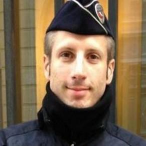 Ouverture d'une enquête sur les commentaires homophobes visant le policier tué