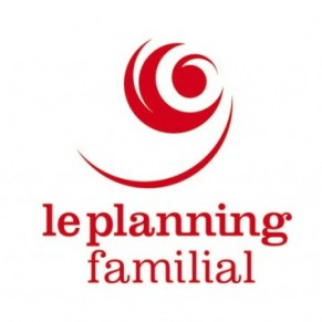Le Planning familial vigilant et mobilisé - Election de Macron