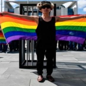 40 homosexuels ont été évacués de Tchétchénie par un réseau d'aide LGBT - Fédération de Russie