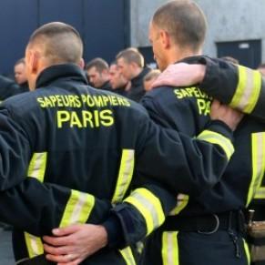 Le parquet demande un procès pour dix protagonistes d'une'agression sexuelle dans l'équipe de gym des pompiers de Paris - Justice