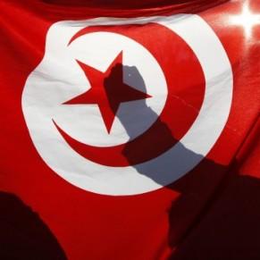 Un collectif d'ONG appelle à dépénaliser l'homosexualité - Tunisie