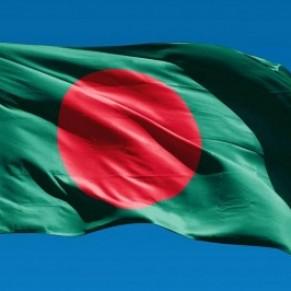 27 personnes arrêtées pour homosexualité  - Bangladesh