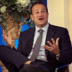 L'Irlande sur le point de se doter d'un Premier ministre gay
