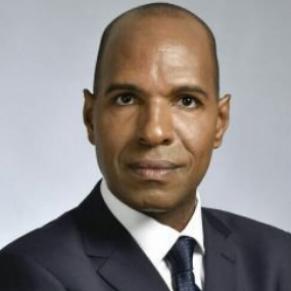 En Guadeloupe le candidat En marche Olivier Serva rattrapé par des propos homophobes