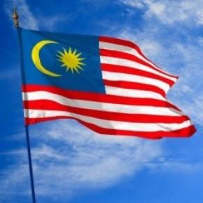 1.000 dollars à la meilleure vidéo pour <I>éviter l'homosexualité</I> - Malaisie