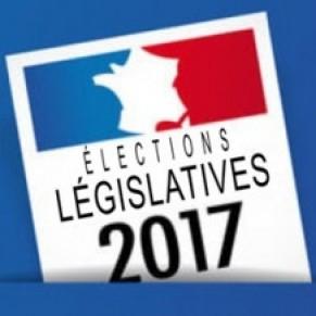 SOS homophobie publie la liste de 60 candidats signataires de sa Charte pour l'égalité des droits - Elections législatives