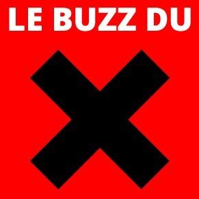 Les news gay classées X - Le Buzz du X # 423