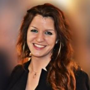 Marlène Schiappa estime que l'ouverture de la PMA aux couples de femmes est une mesure de justice sociale