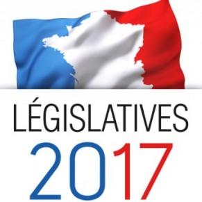 L'Inter-LGBT a recensé les positions de vos candidats sur les questions LGBT - Législatives