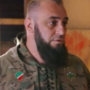 Le site Vice a accédé à une prison pour homosexuels en Tchétchénie