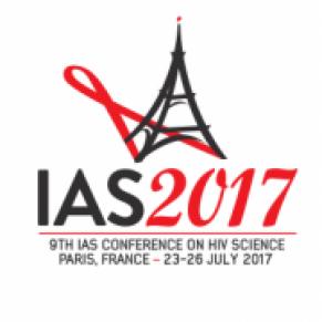 Les experts du sida réunis à Paris pour prendre le pouls des nouvelles stratégies contre la maladie