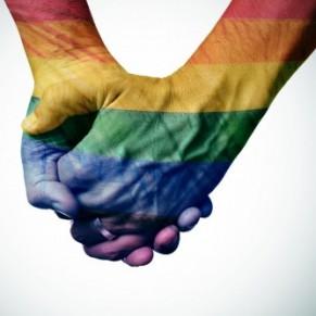 A Madrid, les LGBT d'Afrique du nord plaident pour la dépénalisation - World Pride