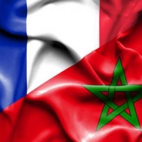 La France expulse un intersexe vers le Maroc - Droits de l'Homme