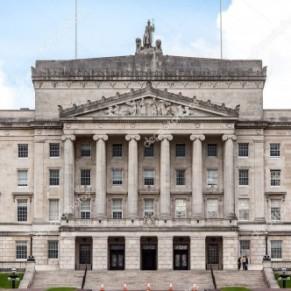 L'Irlande du Nord sans gouvernement, le mariage gay bloqué - Iles britanniques