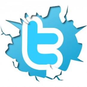 Six associations lèvent leur procédure contre Twitter après des progrès du réseau social - Contenus haineux sur internet