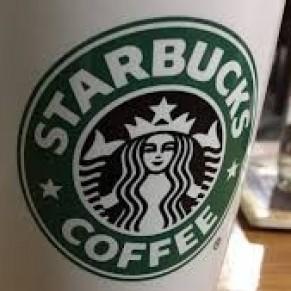 Appels à boycotter Starbucks accusé de défendre la communauté LGBT -  Indonésie et en Malaisie
