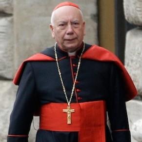 Une orgie gay découverte dans un appartement du Vatican  - Eglise catholique