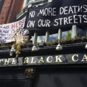 Le maire met en place un plan pour stopper les fermetures d'établissements LGBT - Londres