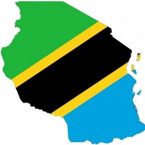 Des ONG appellent la Tanzanie à ne plus intimider les militants LGBT - Afrique