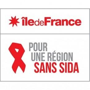 La Région IDF vote à l'unanimité pour <I>une région sans Sida</I> - Ile-de-France