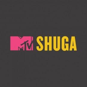 MTV lance en Egypte et en Inde sa série sur l'éducation sexuelle - Télévision