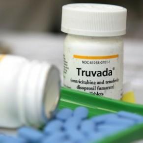 La résistance aux traitements augmente, avertit l'OMS
