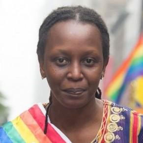 La communauté LGBT annule la Gay Pride sous la pression policière - Ouganda