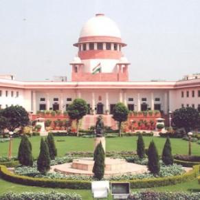 Un jugement de la Cour suprême confère un droit constitutionnel à la vie privée