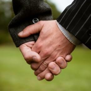 L'Eglise vaudoise approuve la bénédiction de couples homosexuels - Italie