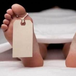 Passe d'armes entre associations et professionnels autour des soins funéraires aux séropositifs - Discrimination