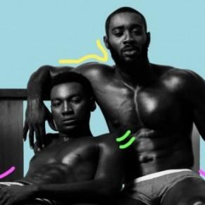 Le magazine A Nasty Boy bouscule la masculinité nigériane - Nigeria