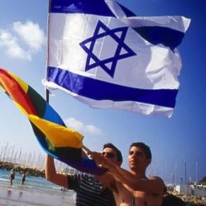 La Cour suprême considère que le mariage homosexuel n'est pas un droit constitutionnel  - Israël