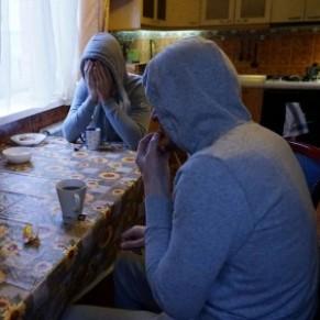 Une trentaine d'homosexuels tchétchènes ont trouvé asile au Canada - Exfiltration