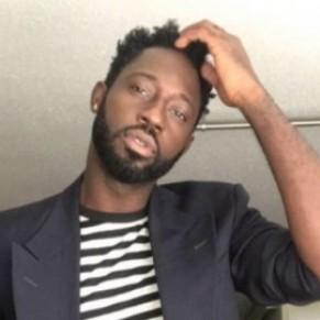 Un militant LGBT retrouvé assassiné  - Jamaïque