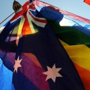 Un vote postal sur le mariage gay aura bien lieu  - Australie