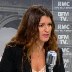 La PMA ouverte à toutes les femmes en 2018, annonce Marlène Schiappa