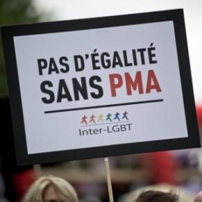 Cinq choses à savoir sur la PMA en France