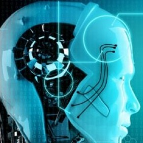 Une intelligence artificielle prétend identifier l'orientation sexuelle par reconnaissance faciale - Etude