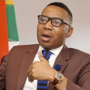 Un ex-membre du gouvernement coupable d'agression pour avoir été qualifié de gay - Afrique du Sud