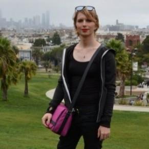 L'Université de Harvard annule son invitation à Chelsea Manning après des pressions de la CIA - Etats-Unis
