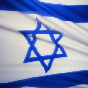 Israël s'engage à accorder aux homosexuels les mêmes droits en matière d'adoption - Homoparentalité