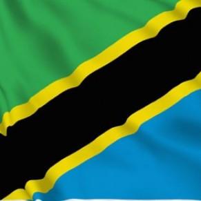 20 personnes arrêtées pour homosexualité à Zanzibar  - Tanzanie