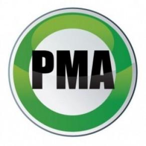 64% des Français favorables à la PMA pour toutes - Sondage