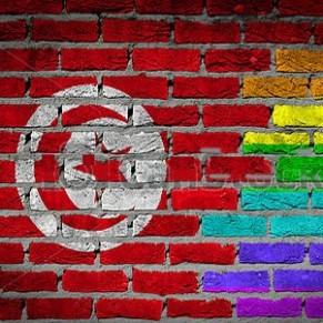 La Tunisie annonce qu'elle met fin aux tests anaux sur les homosexuels - Droits de l'Homme