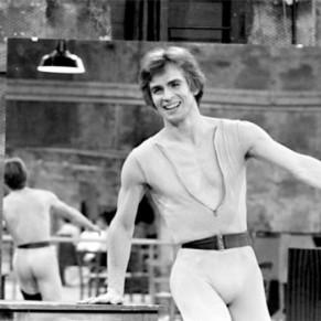Le Bolchoï remet à l'affiche le ballet sur Noureev annulé en juillet - Russie / Censure